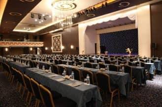 maestro dmc cratos premium hotel meeting room 2