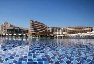 maestro dmc elexus hotel 11