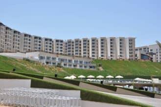 maestro dmc elexus hotel 4