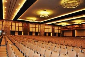 maestro dmc elexus hotel meeting room 3
