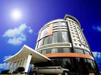 maestro dmc golden tulip hotel 3