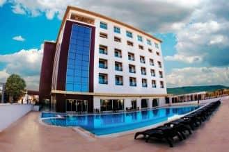 maestro dmc grand pasha hotel 6