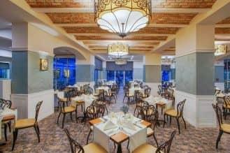maestro dmc limak delux cyprus hotel 1