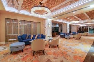 maestro dmc limak delux cyprus hotel 2