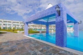maestro dmc limak delux cyprus hotel 5