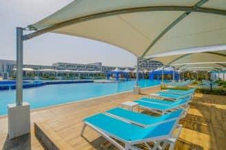 maestro dmc limak delux cyprus hotel 6