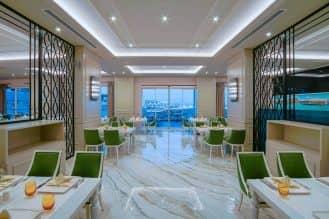 maestro dmc limak delux cyprus hotel 7