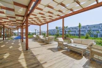 maestro dmc limak delux cyprus hotel 8