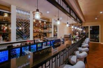 maestro dmc limak delux cyprus hotel 9