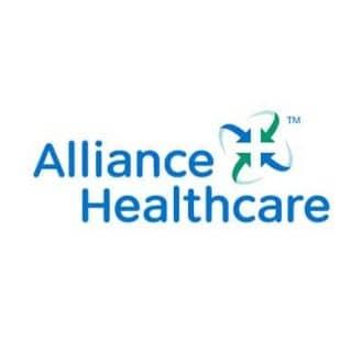 maestro dmc reference - alliance healthcare