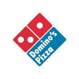 maestro dmc reference - dominos pizza