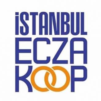 maestro dmc reference - istanbul ecza koop