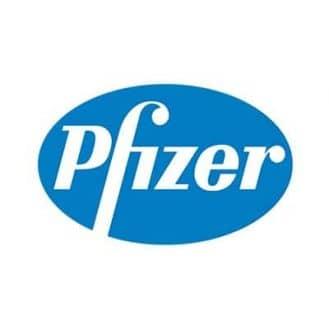 maestro dmc reference - pfizer