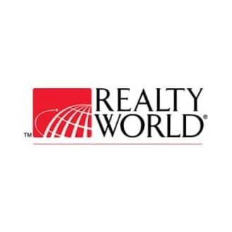 maestro dmc reference - realty world