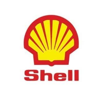 maestro dmc reference - shell