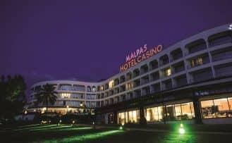 maestro dmc malpas hotel 1