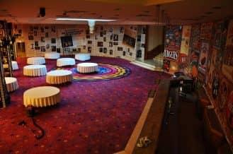 maestro dmc mert crystal cove hotel meeting room 2