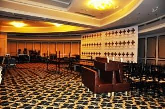 maestro dmc merit park meeting room 1