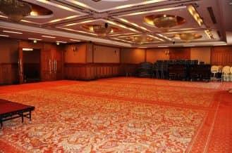 maestro dmc merit royal meeting room 2