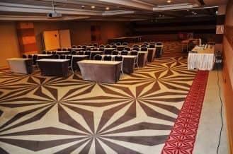 maestro dmc merit royal premium meeting room 2