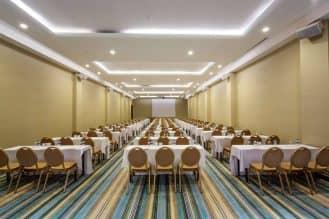 maestro dmc noah's ark hotel meeting room 9