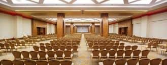 maestro dmc noah's ark hotel meeting room 8