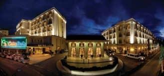 meastro dmc rocks hotel 1
