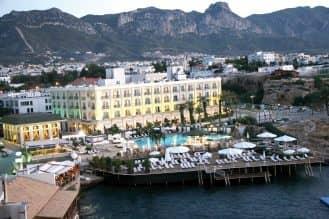 meastro dmc rocks hotel 3