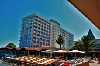 meastro dmc salamis bay conti hotel 1