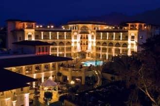 maestro dmc savoy hotel 1