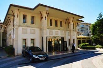 maestro dmc savoy hotel 2