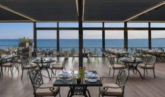 Kaya Palazzo Hotel Girne 13