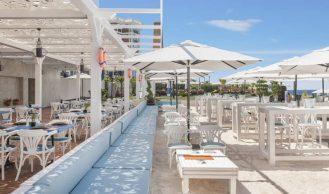 Kaya Palazzo Hotel Girne 14