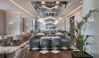 Kaya Palazzo Hotel Girne 6