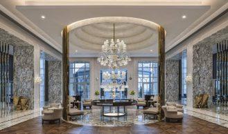 Kaya Palazzo Hotel Girne 7