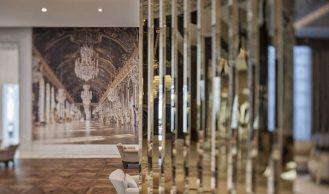 Kaya Palazzo Hotel Girne 9