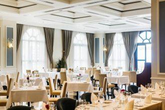 Lord Palace Hotel 15